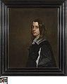 Portret van Samuel Crew, circa 1650 - circa 1652, Groeningemuseum, 0041284000.jpg