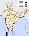 Portuguese India.PNG