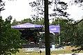 Positivus Festival - panoramio.jpg