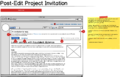 Post-Edit Group Invitation.png