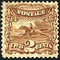 Post Horse & Rider 1869 Issue-2c.jpg