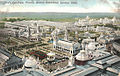 Postcard Franco-British Exhibition (1908) 14.jpg
