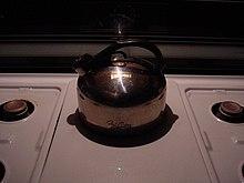 Pot Kettle Black.jpg