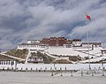 Potala from square.jpg