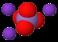 Potassium-hypomanganate-3D-vdW.png