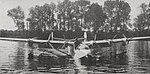 Potez-CAMS 160, Sartrouville, 1938.jpg