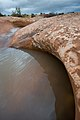 Potholes Cascade (6550024963).jpg