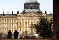 Potsdam-Sanssouci-14-Neues Palais-1993-gje.jpg