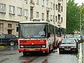 Povodňová doprava v Praze, M, 038.jpg
