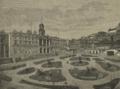 Praça do Infante D. Henrique, no século XIX.png