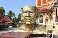 Prachuap Khiri Khan, Mueang Prachuap Khiri Khan District, Prachuap Khiri Khan, Thailand - panoramio (27).jpg
