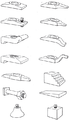 Practical Treatise on Milling and Milling Machines p110.png
