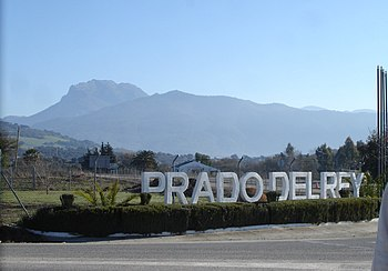 PradoDelRey