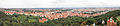 Prague - panorama 4.jpg