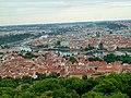 Prague 1, Czech Republic - panoramio (294).jpg