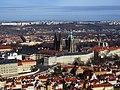 Prague 1, Czech Republic - panoramio (61).jpg