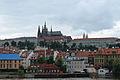 Prague Castle from Charles Bridge - Stierch.jpg
