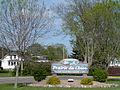 Prairie du Chien Sign.jpg