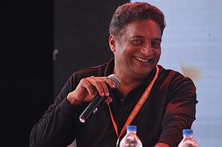 Prakash Raj filmography Filmography of Indian actor Prakash Raj