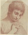 Praying youth (SM 4076z).png