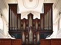 Predigerkirche - Innenansicht 2011-08-01 15-30-32 ShiftN2.jpg