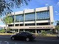 Prefeitura Municipal - Petrolina, Pernambuco, Brasil.jpg