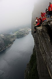 Prekestolen Magic Moment.jpg