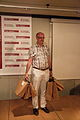 Premis WLE-2014 Palau Robert 3999.jpg