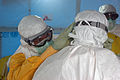 Preparing to enter Ebola treatment unit (5).jpg
