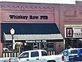 Prescott Whiskey Row1.jpg
