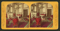 President's House, Red Room, from Robert N. Dennis collection of stereoscopic views.png