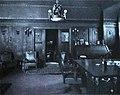 President's office 1908.jpg