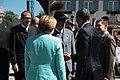 President Obama visits Krün in Bavaria IMG 1148 (18639541116).jpg