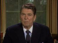 File:President Reagan's Address to the Nation on the Iran-Contra Affair, December 2, 1986.webm