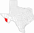 Presidio County Texas.png