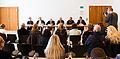 Pressekonferenz Hardy Krüger -Gemeinsam gegen rechte Gewalt-, Köln-7796.jpg