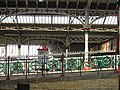 Preston railway station ramp.jpg