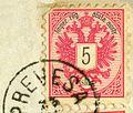 Prevesa Austrian 3 05 sld 1885.jpg