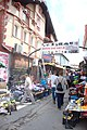 Priština, tržnice.jpg