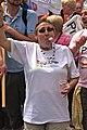 Pride 2009 (3751756301).jpg