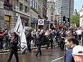 Pride London 2004 05.jpg