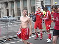 Pride London 2007 084.JPG