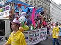 Pride London 2007 109.JPG