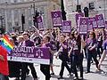 Pride London 2013 115.jpg