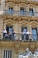 Pride Marseille, July 4, 2015, LGBT parade (19448598435).jpg