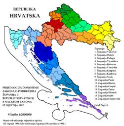 Prijedlog zupanijskoga ustroja od 1992-01-31.png