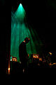 Primavera Sound 2011 - May 28 - Mogwai (5804843935).jpg