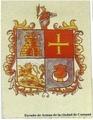 Primer escudo de Cumaná.pdf