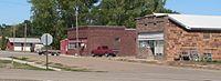 Primrose, Nebraska downtown 2.JPG