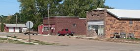 Primrose, Nebraska downtown 2.JPG